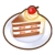 SOS Pioneers Items Desserts Black Forest Cake.png