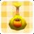 Sos items golden strberry seeds.png