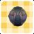 Sos items gray rabbit yarn.png