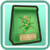 Sosfomt items Toy Flower Seeds.png