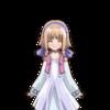 RuneFactory1 Cecilia Happy.png
