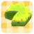 Sos items jersey green cheese plus.png