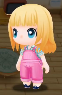 (Story of Seasons FoMT) F Outfit5.png