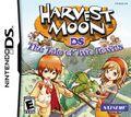 250px-Box Harvest Moon TToTT Front.jpg