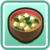 Sosfomt items Miso Soup.png
