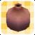 Sos items coppery ceramic pot.png