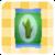 Sos items cactus seeds.png