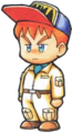 HM64 Gray Gallery Chibi.png
