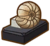 SOS Pioneers Items Decor Faux Ancient Shell Fossil.png