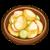 SOS Pioneers Items Salad Potato Salad.png