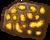 SOS Pioneers Items Treasure Parasite Stone.png