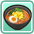 Sosfomt items Spicy Ramen.png