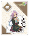 Rune Factory 4 Special Contents Seed Acrylic Stand Clorica.png