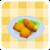 Sos items deep-fried catfish.png