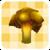 Sos items golden broccoli.png