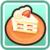 Sosfomt items Cake.png