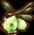 SOS Pioneers Items Treasure Olive Crystal.png