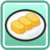 Sosfomt items Fried Egg.png