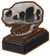 SOS Pioneers Items Decor Faux Dinosaur Fossil.png