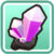Sosfomt items Pink Diamond.png