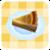 Sos items fish pie.png