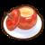 SOS Pioneers Items Desserts Baked Apple.png