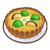 SOS Pioneers Items Entrees Quiche.png