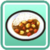 Sosfomt items Curry Rice.png
