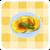 Sos items grilled pumpkin.png