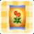 Sos items hilton daisy seeds.png