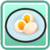 Sosfomt items Boiled Egg.png