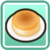 Sosfomt items Cheese Souffle.png