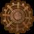 SOS Pioneers Items Treasure Prehistoric Gear.png