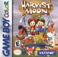 250px-Box Harvest Moon GBC Front.jpg