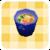 Sos items egg custard.png