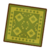 SOS Pioneers Items Furniture Mellow Rug.png
