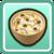 Sosfomt items Mushroom Rice.png