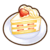 SOS Pioneers Items Desserts Shortcake.png