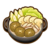 SOS Pioneers Items Entrees Hot Pot.png