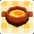 Sos items cheese fondue.png