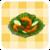 Sos items fritter salad.png