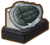 SOS Pioneers Items Decor Faux Ancient Bug Fossil.png