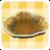 Sos items deep brown plate.png