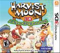 250px-Box Harvest Moon ANB Front.jpg