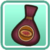 Sosfomt items Adzuki Bean Seeds.png