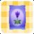 Sos items gentian seeds.png