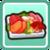 Sosfomt items Sashimi.png