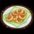 SOS Pioneers Items Desserts Almond Cookies.png
