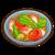 SOS Pioneers Items Salad Bhindi Masala.png