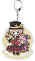 Rune Factory 4 Special Contents Seed Deka Keychain Dolce.png